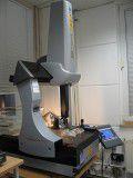 TESA MICRO HITE 3D RC3D Digitales Messgerät